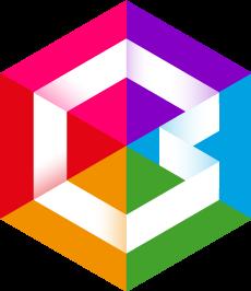 Bakaláři logo